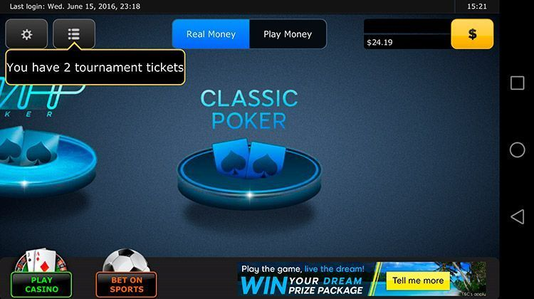 Where Is 888 Poker Live Chat