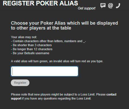 Como criar um site de apostas desportivas